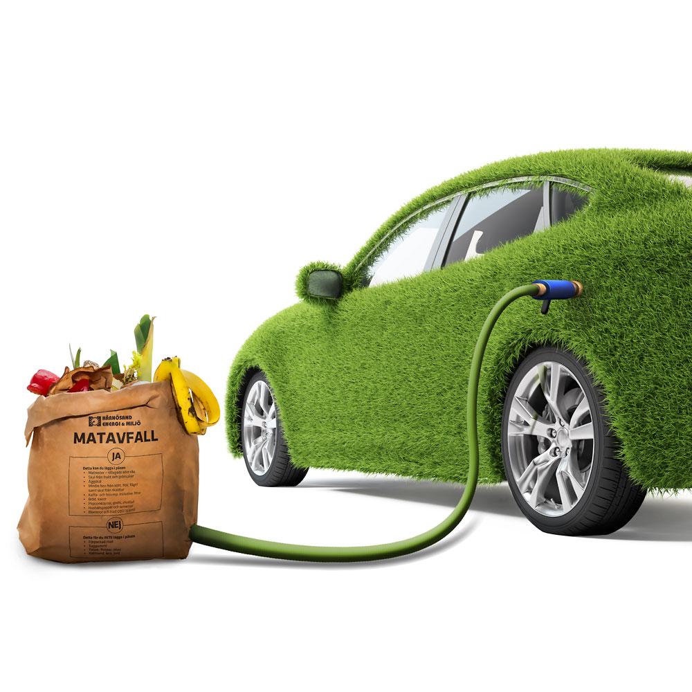 Biogas_bil_gras_m_handtag
