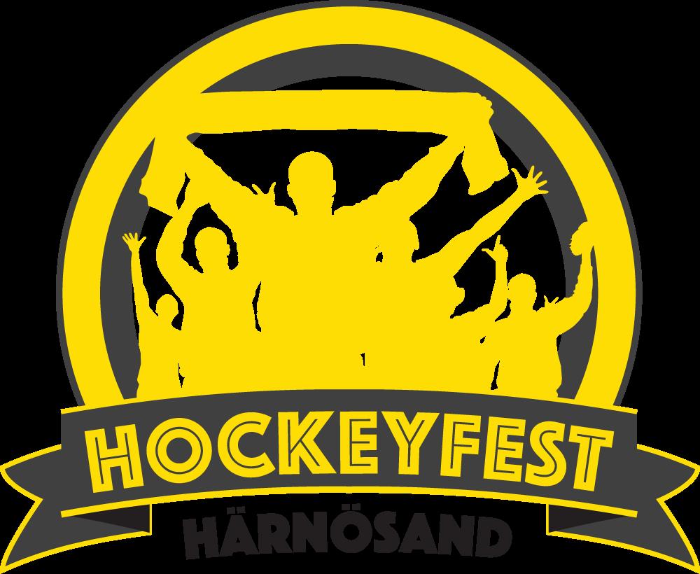 Hockeyfest_gul_svart